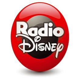 Escuchar en vivo Radio Radio Disney 94.3 FM de Buenos Aires