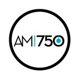 Escuchar en vivo Radio Radio AM 750 de Buenos Aires