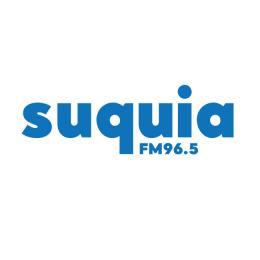 Escuchar en vivo Radio Radio Suquia 96.5 FM de Cordoba
