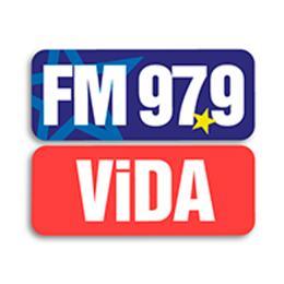 Escuchar en vivo Radio Radio Vida FM 97.9 de Santa Fe
