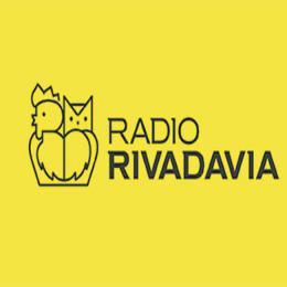 Escuchar en vivo Radio Radio Rivadavia AM 630 de Buenos Aires