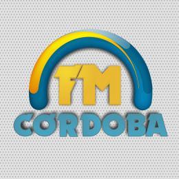 Escuchar en vivo Radio FM Córdoba de Cordoba