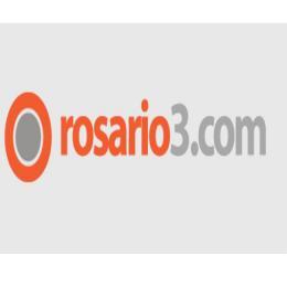 Escuchar en vivo Radio Rosario 3 AM 1230 de Santa Fe