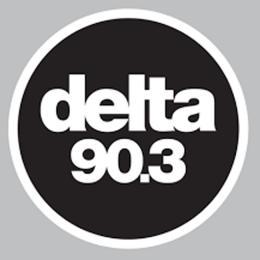 Escuchar en vivo Radio Delta 90.3 FM de Buenos Aires