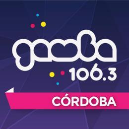 Escuchar en vivo Radio Gamba 106.3 FM de Cordoba