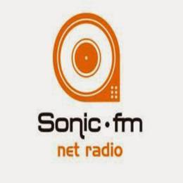 Escuchar en vivo Radio Sonic 103.3 FM de Buenos Aires