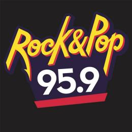 Escuchar en vivo Radio Rock And Pop 95.9 FM de Buenos Aires