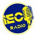 IEC Radio 89.7 En Línea - Atlántico
