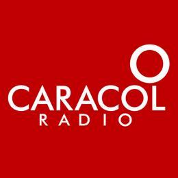 Caracol Radio 100.9 FM (Bogota, D.C.)