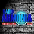 Radio Armonía 1350 AM Online Cali
