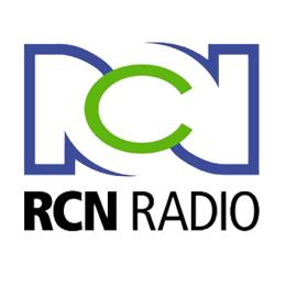 RCN Radio Colombia En Línea