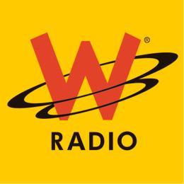 W Radio 99.9 FM (Bogota, D.C.)