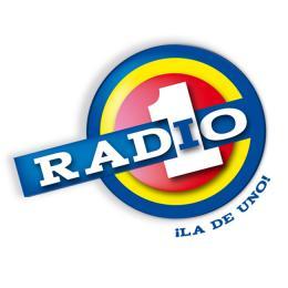 Radio Uno 88.9 FM (Bogota, D.C.)