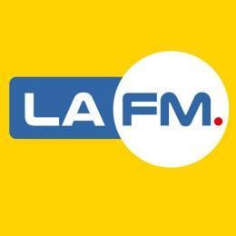 Escuchar en vivo Radio La FM 94.9 Bogotá de Bogota, D.C.