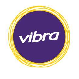 Escuchar en vivo Radio Vibra 104.9 FM Bogotá de Bogota, D.C.
