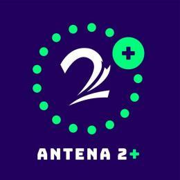 Escuchar en vivo Radio Antena 2 650 AM de Bogota, D.C.