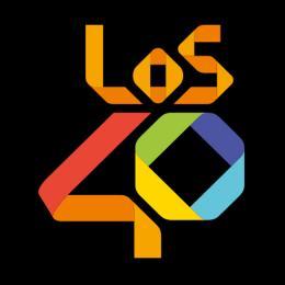 Escuchar en vivo Radio Los 40 Colombia de Bogota, D.C.