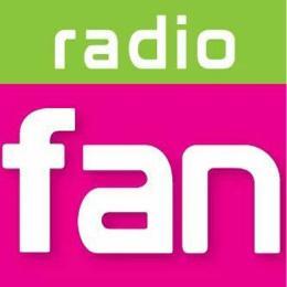 Fantástica 96.9 FM (Antioquia)