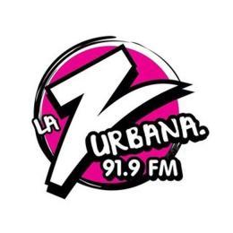 La Z Urbana 91.9 FM - Medellín