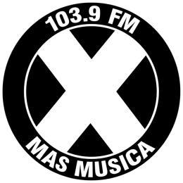 La X 103.9 FM (Bogota, D.C.)