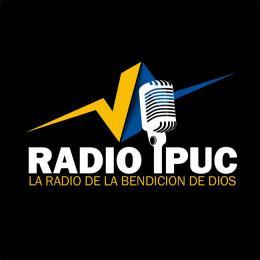 Radio Ipuc - Cristiana Evangélica (Bogota, D.C.)