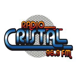 Radio Cristal 96.9 FM (Antioquia)