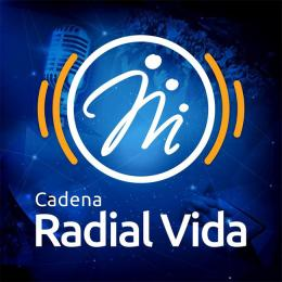 Vida 1130 AM (Bogota, D.C.)