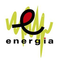 Radio Energía 102.5 FM (Valle del Cauca)