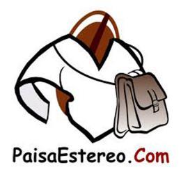 Radio Paisa Estéreo (Antioquia)