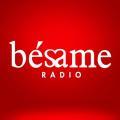 Radio Bésame 94.9 FM (0)