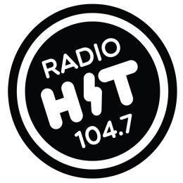 Radio Hit 104.7 FM En Directo