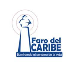 Radio Faro Del Caribe 97.1 FM En Línea