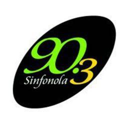 Radio Sinfonola en línea 90.3 FM