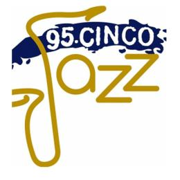 95.5 FM Jazz (San Jose)