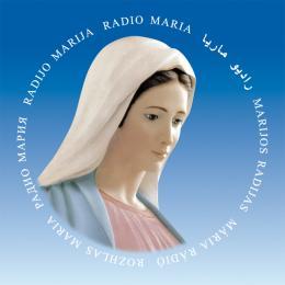 Radio Maria 100.7 FM En Línea
