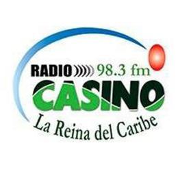 Radio Radio Casino 98.3 FM (Limon)