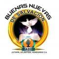 Radio Zoeli el Paraíso en Vivo