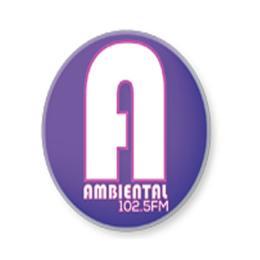 Escuchar en vivo Radio Ambiental FM 102.5 de Cortes