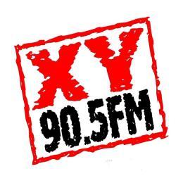 Escuchar en vivo Radio Radio XY 90.5 FM de Francisco Morazan
