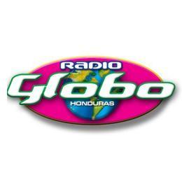 Escuchar en vivo Radio Radio Globo 88.7 FM de Francisco Morazan
