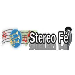 Stereo Fe En Línea 98.9 FM