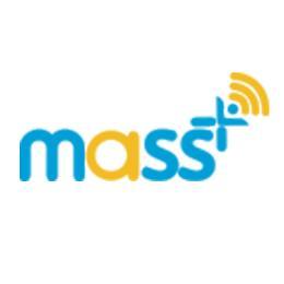 Stereo Mass en línea 98.5 FM San Pedro Sula