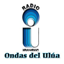 Radio Ondas Del Ulua En Línea