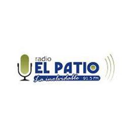 Radio el Patio 91.5 FM en Línea, La Ceiba