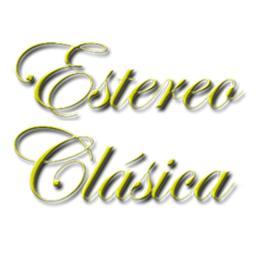 Escuchar en vivo Radio Estéreo Clásica de Cortes