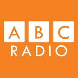 ABC Radio En Vivo 550 AM, Tegucigalpa