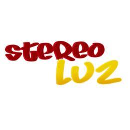 Stereo Luz En Línea 103.7 FM Tegucigalpa
