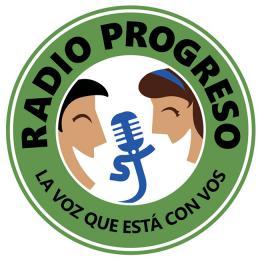 Radio Progreso en línea 103.3 FM