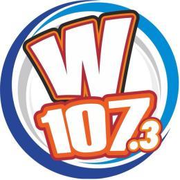 Radio W 107.3 FM En Directo