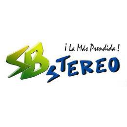 SB Stereo 102.9 FM (Santa Barbara)